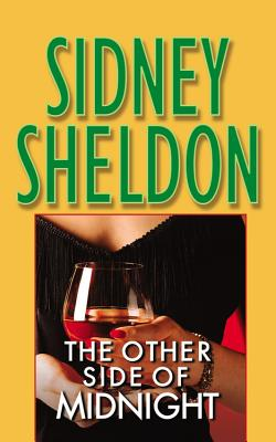 The Other Side of Midnight By Sheldon, Sidney